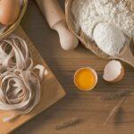 astuces culinaires plateaux repas reims livraison toutunplato